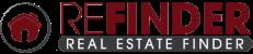 Refinder Imobiliare