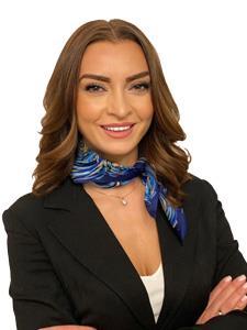 Catalina Florescu
