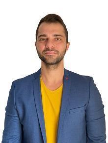 Alexandru Flus