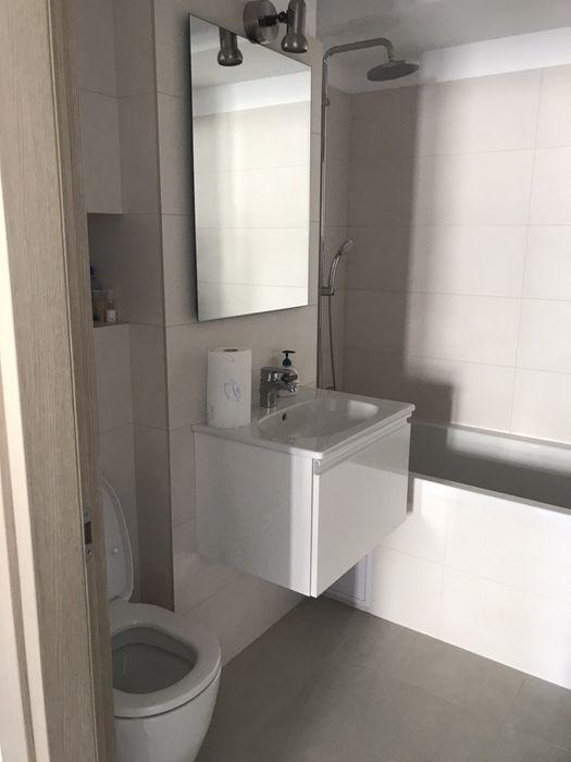Inchiriere apartament 2 camere Victoriei  Banu Manta, Bucuresti