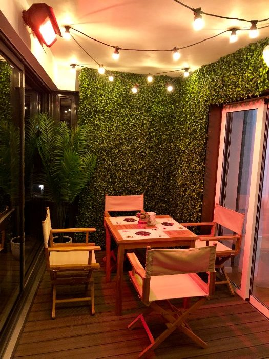 Vanzare apartament 3 camere Decebal   mobilat si utilat   2 locuri de parcare la subteran   bloc nou