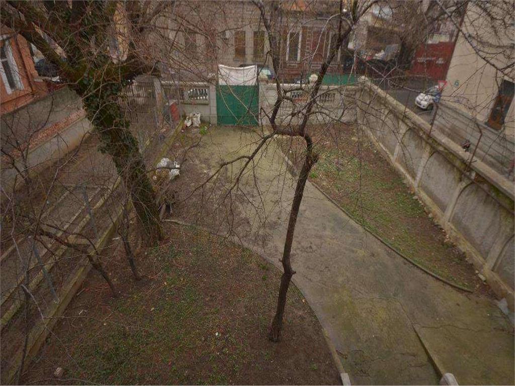 Vanzare vila Mantuleasa, Bucuresti