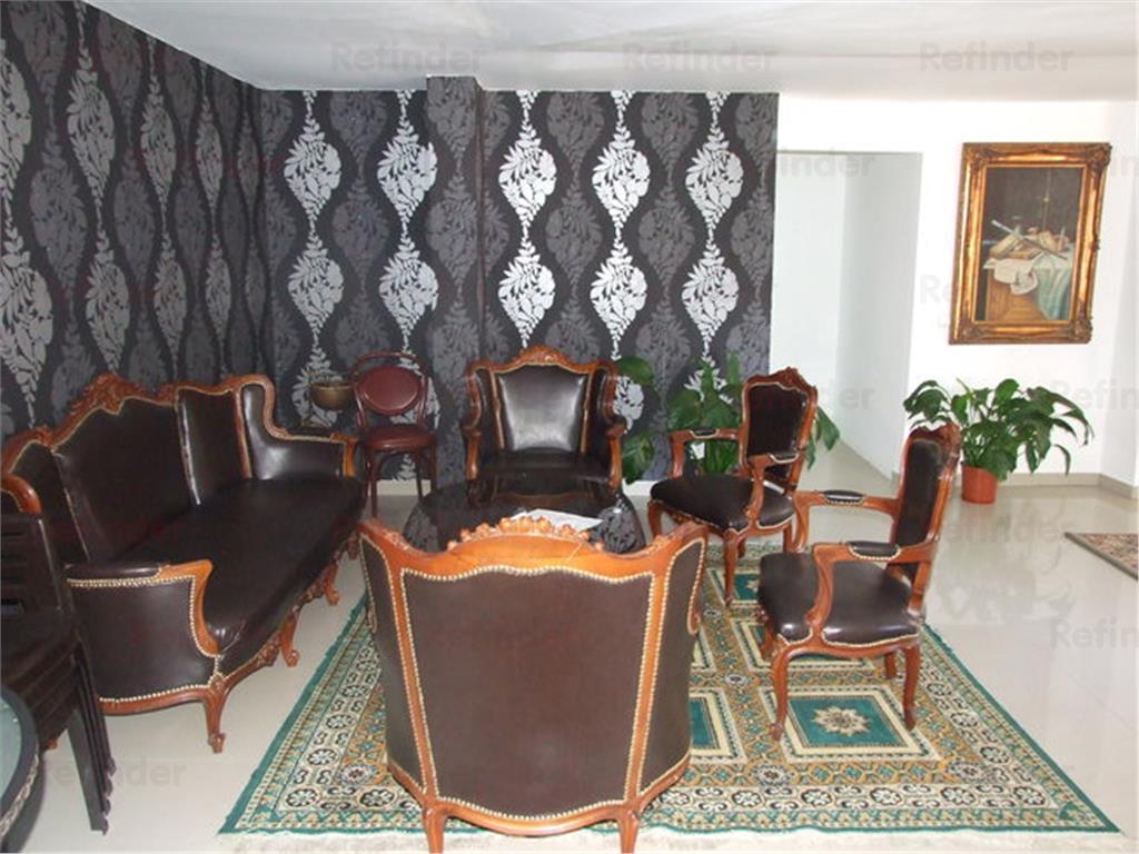 Vanzare vila Marasesti, Bucuresti