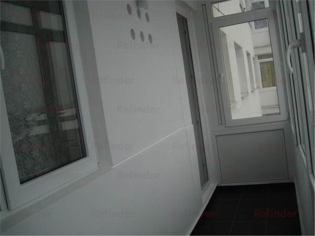Inchiriere apartament 2 camere Ion Mihalache , Bucuresti