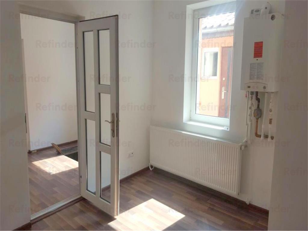 Inchiriere casa 3 camere Dorobanti  ASE, Bucuresti