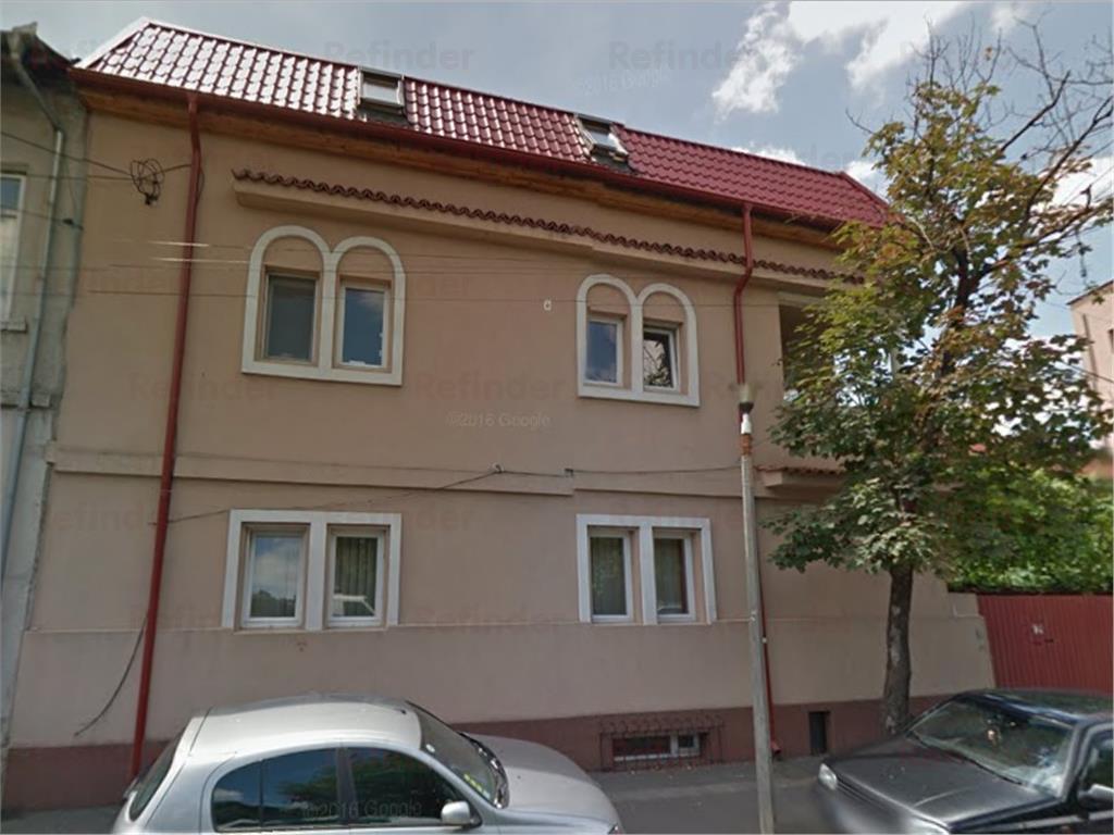 Vanzare casa Pache Protopopescu PRO TV, Bucuresti