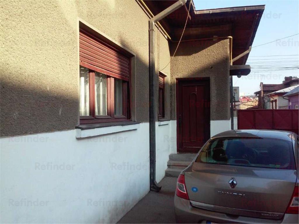 Vanzare casa Calea Calarasilor, Bucuresti