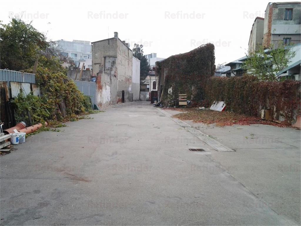 Vanzare casa Dacia, Bucuresti