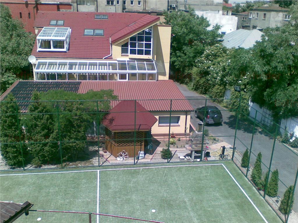 Vanzare vila Calea Calarasilor, Bucuresti