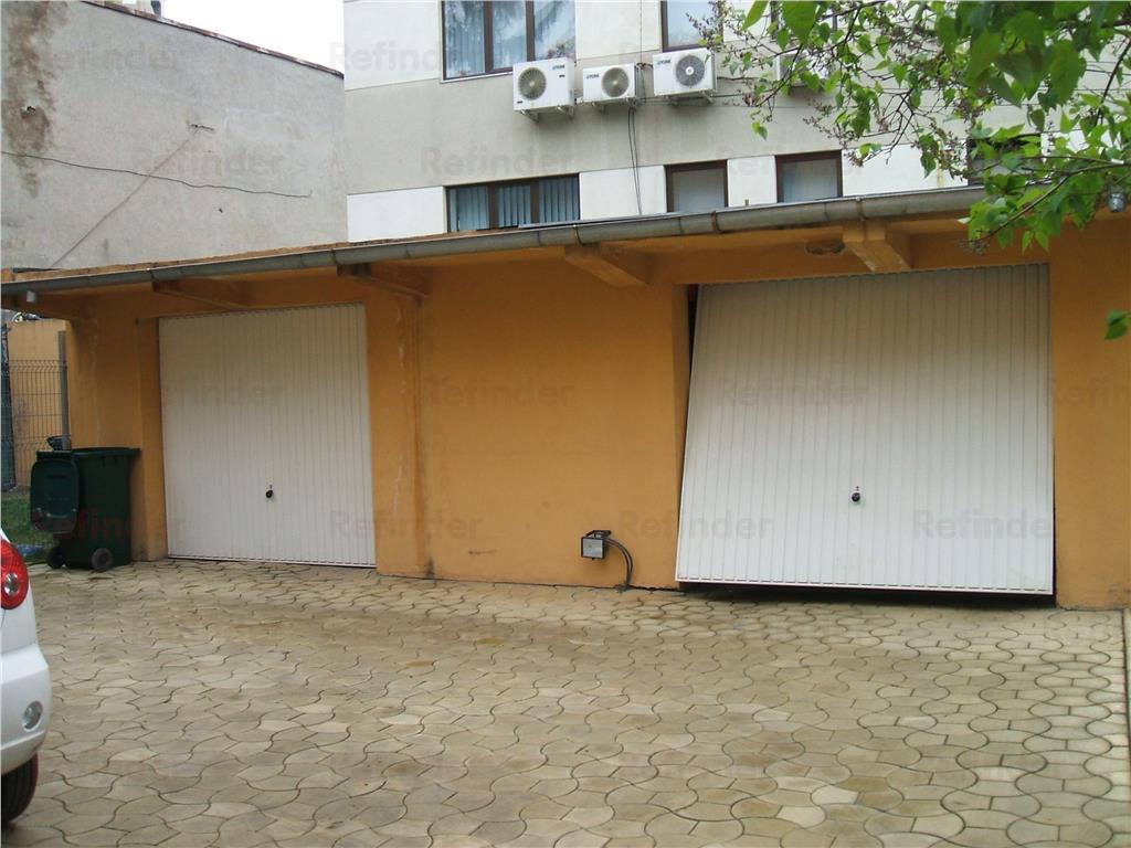 Vanzare vila Cotroceni  Carol Davila, Bucuresti