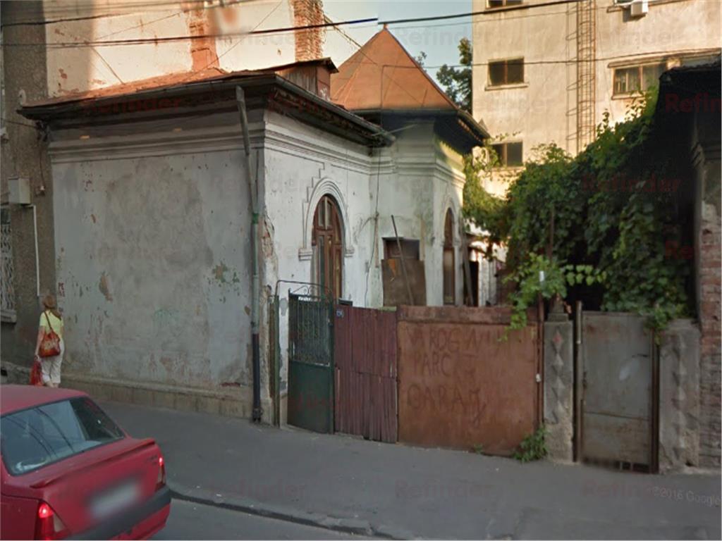 Vanzare casa Alba Iulia, Bucuresti