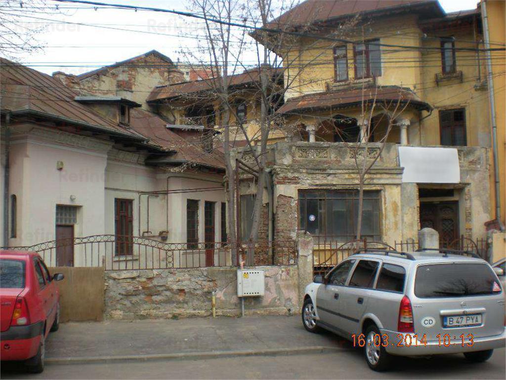 Vanzare imobil Cotroceni, Bucuresti