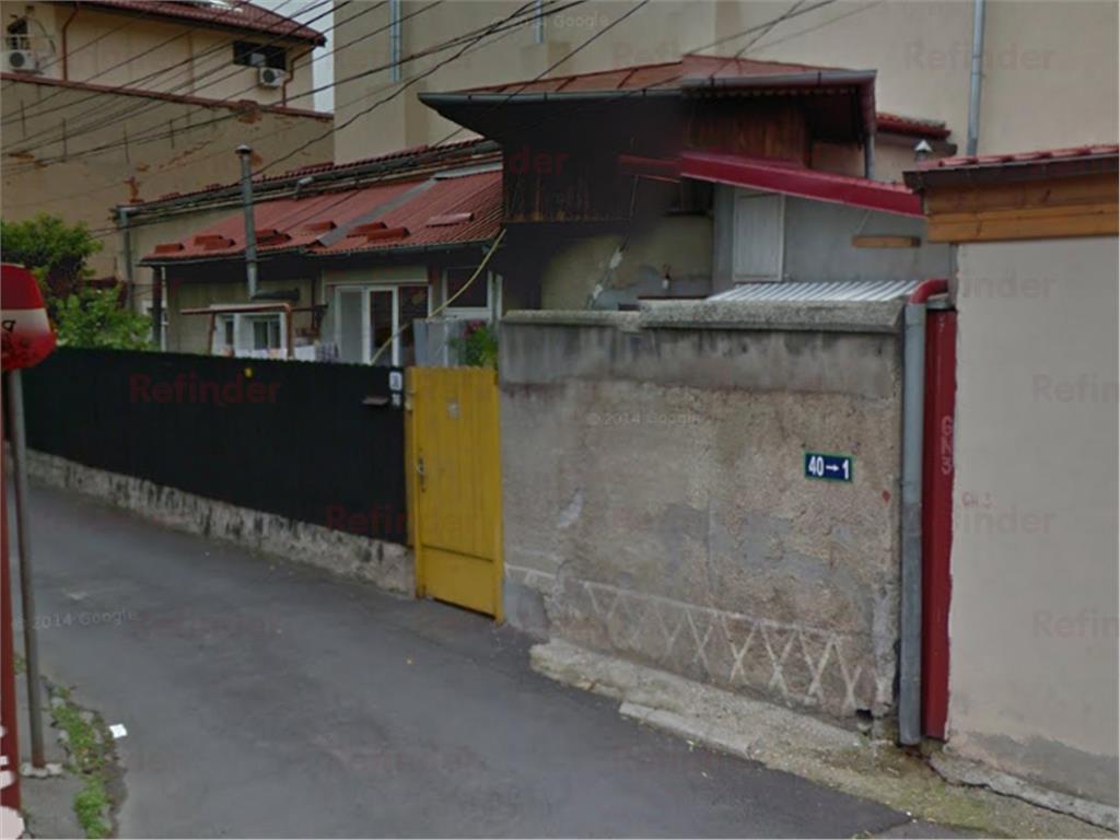 Vanzare imobil Dorobanti, Bucuresti