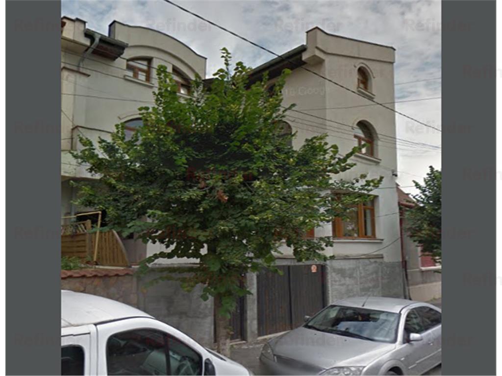 Vanzare vila Tineretului, Bucuresti