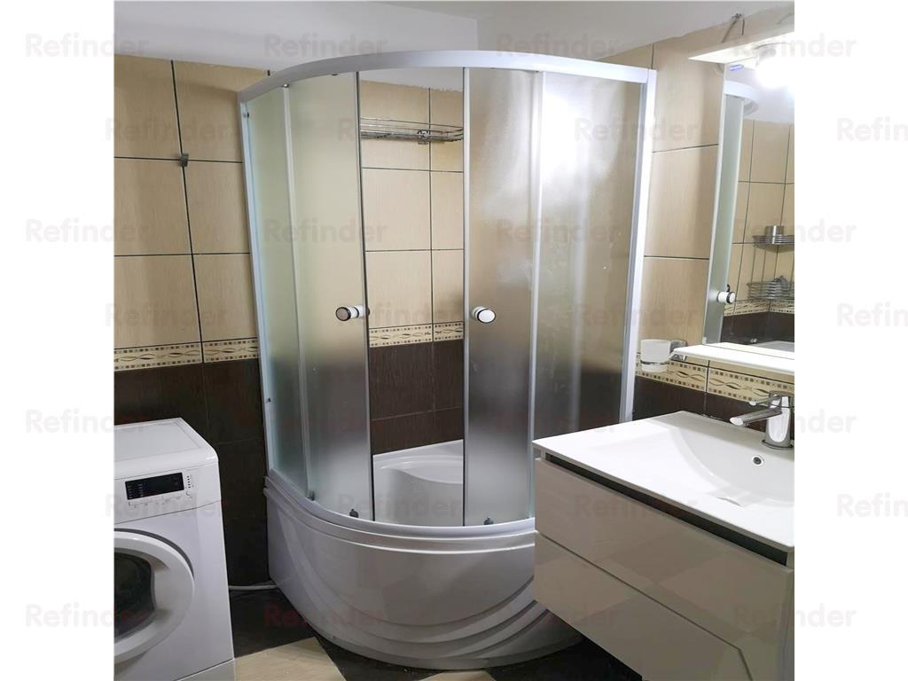 Inchiriere apartament 2 camere Turda, Bucuresti