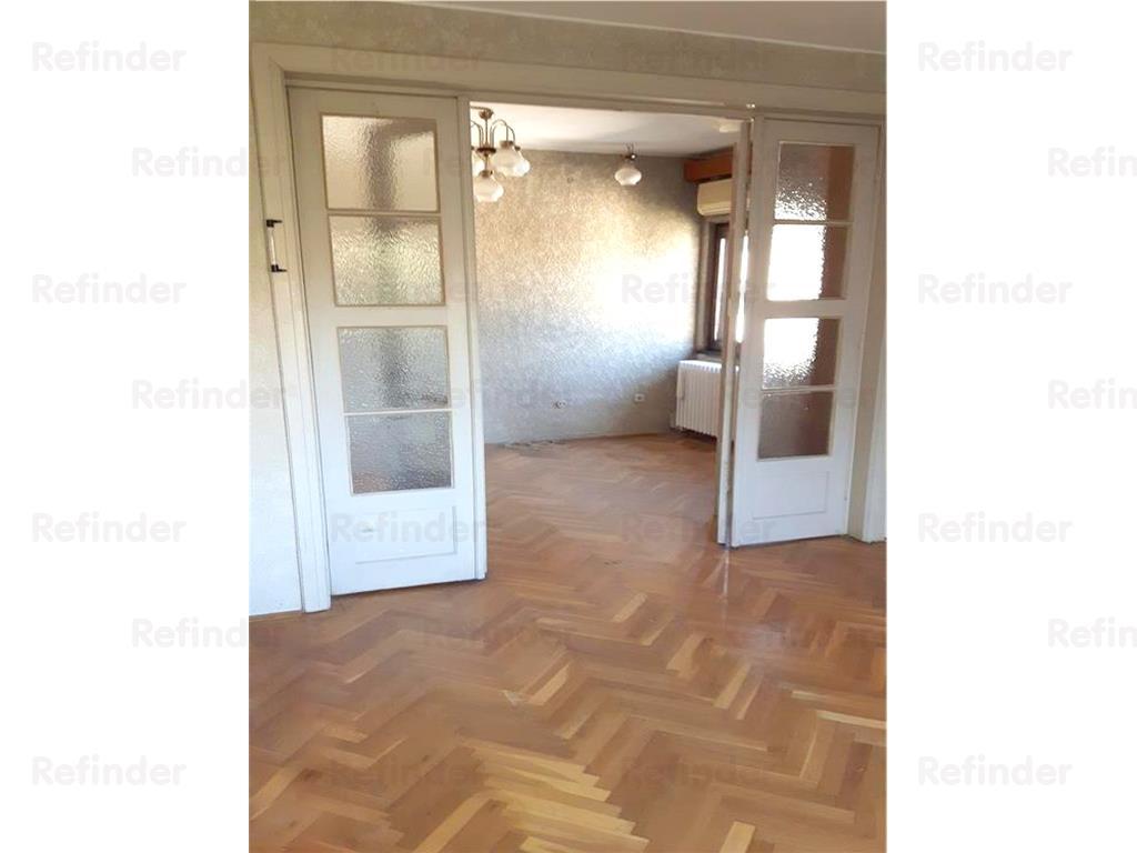 Vanzare apartament Piata Dorobanti, Bucuresti