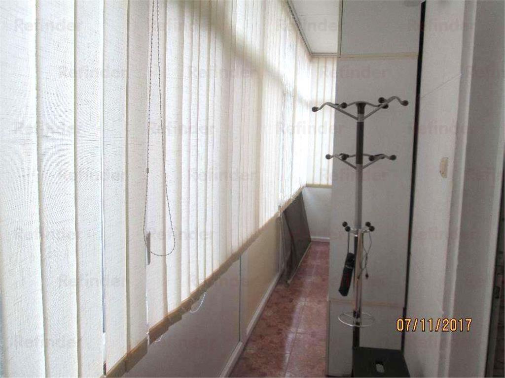 Vanzare apartament 2 camere Primaverii  Jean Monet, Bucuresti