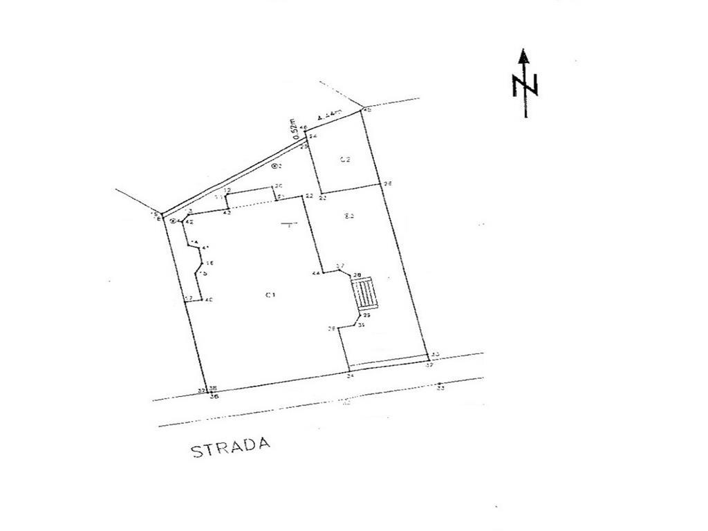 Vanzare vila PiataVictoriei  Guvern  Dorobanti , Bucuresti