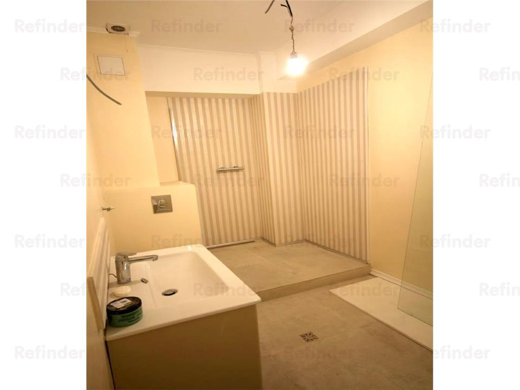 Vanzare apartament 4 camere Baneasa  Medicover, Bucuresti
