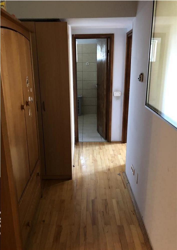 Apartament 4 camere Iancului Mega Mall