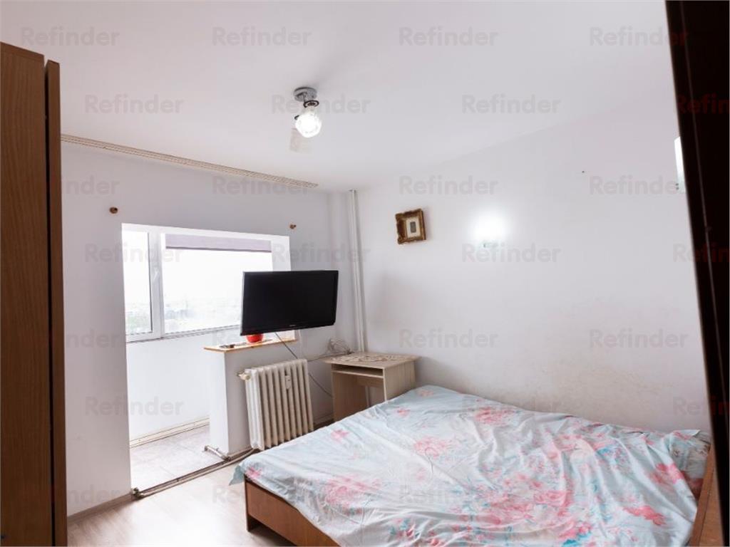 Inchiriere apartament 2 camere Stefan cel Mare, Bucuresti
