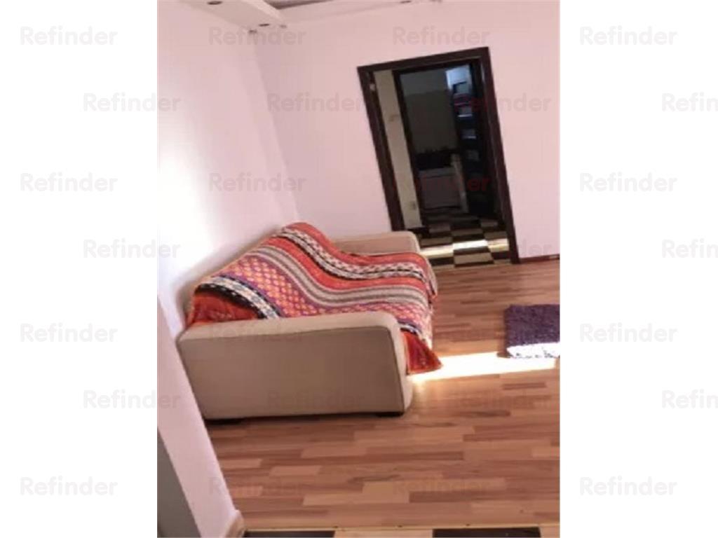 Inchiriere apartament 2 camere Chibrit, Bucuresti