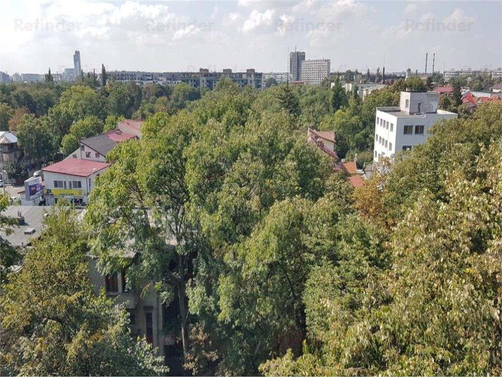 Vanzare apartament 2 camere Ion Mihalache, Bucuresti