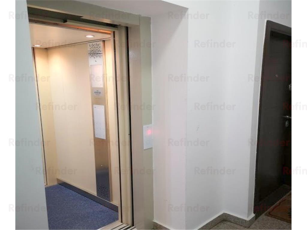 Vanzare apartament 3 camere Chibrit, Bucuresti