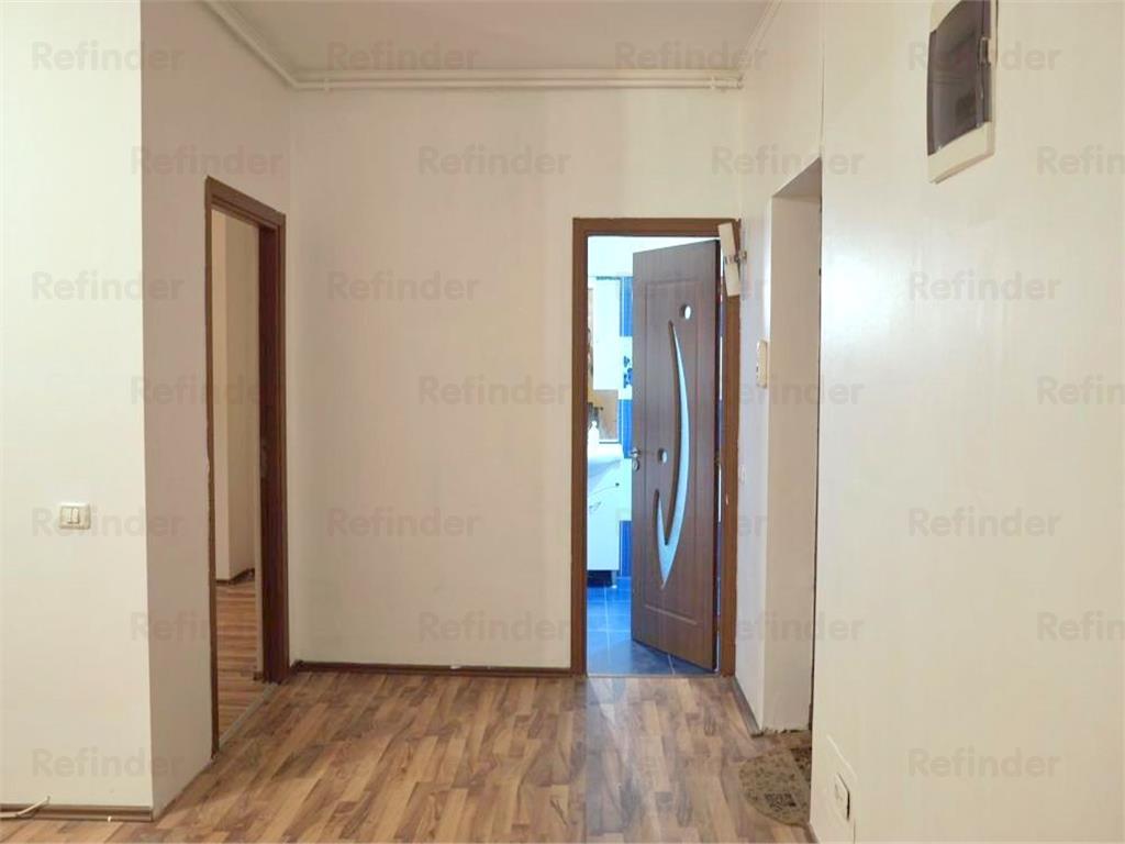 Vanzare apartament 2 camere Soseaua Chitila, Bucuresti