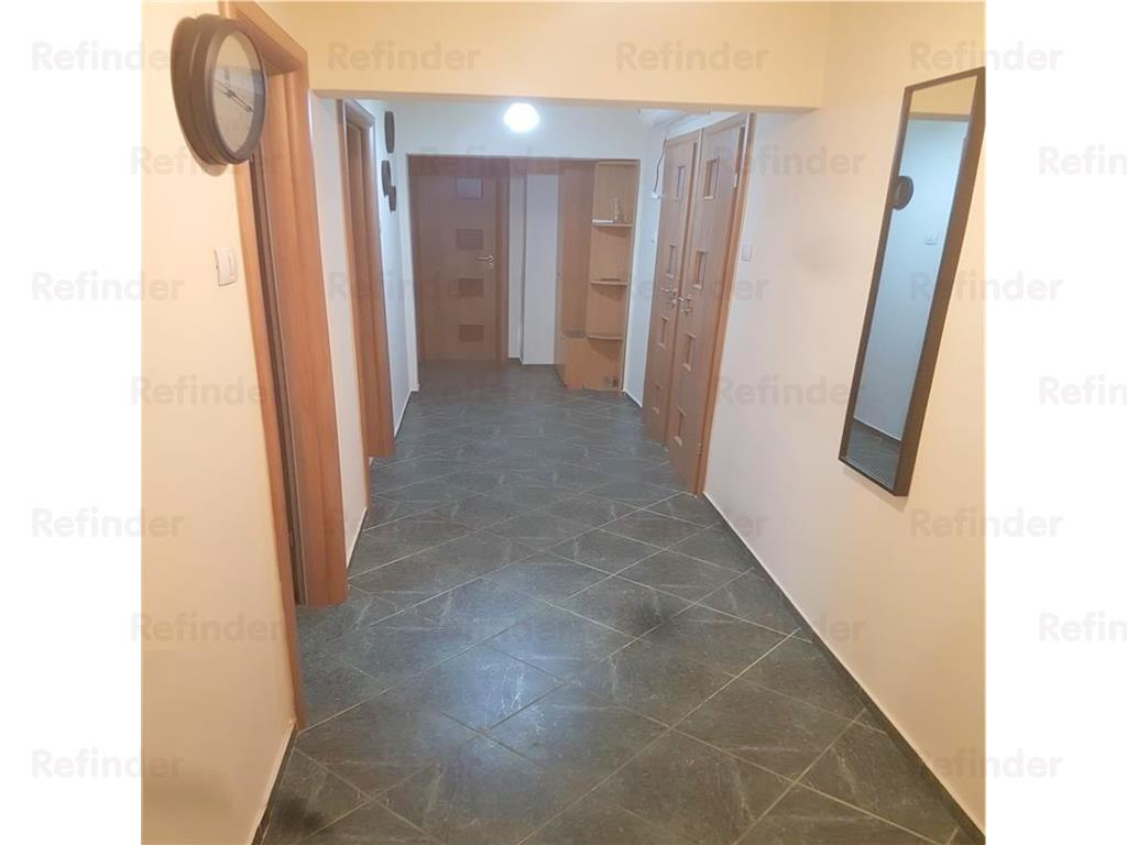 Inchiriere apartament 3 camere  Turda, Bucuresti