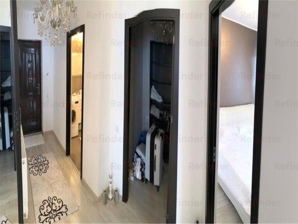 Inchiriere apartament 2 camere  Soseaua Chitila, Bucuresti