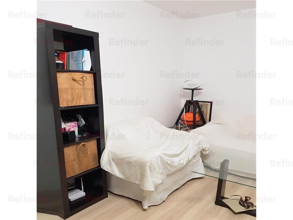Inchiriere apartament 2 camere Ion Mihalache, Bucuresti