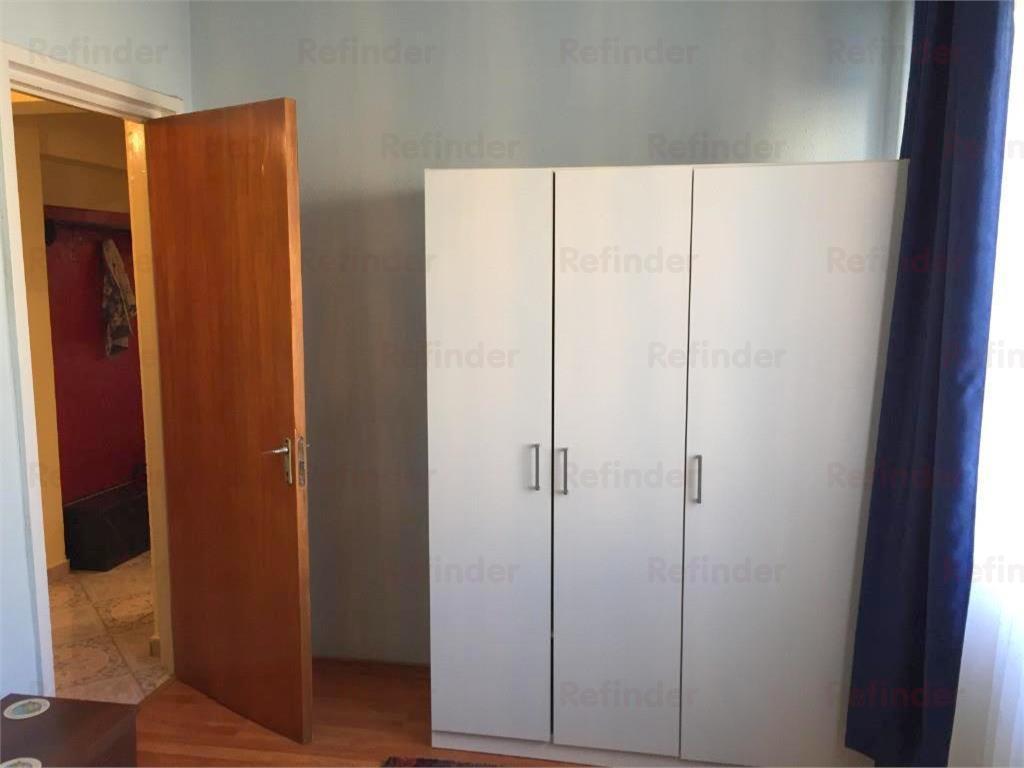 Inchiriere apartament 3 camere Ion Mihalache, Bucuresti