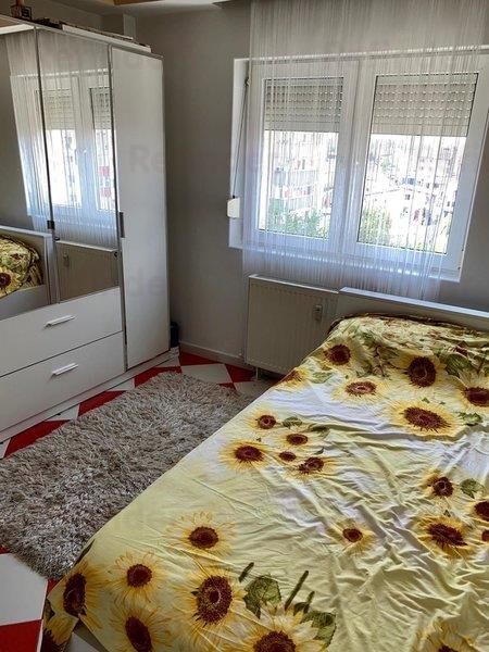 Vanzare Apartament 2 camere  Turda