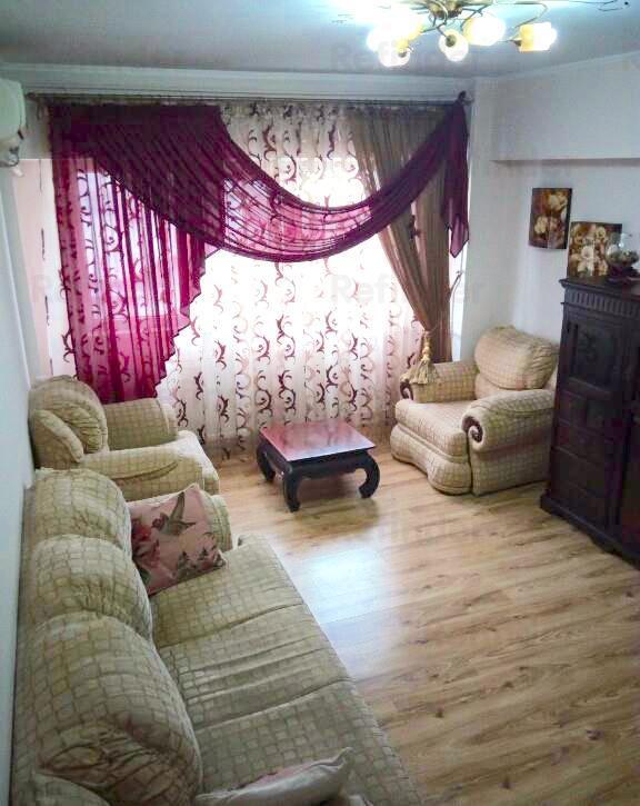 Vanzare apartament 3 camere Lacul Tei Parc  Farmacia Tei