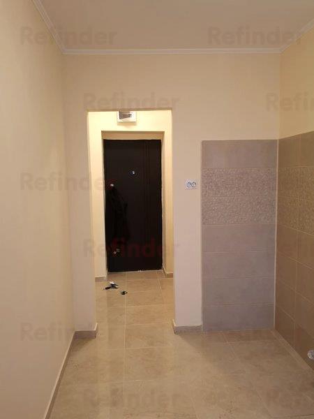 Vanzare apartament 2 camere Stefan cel Mare  Obor, Lizeanu