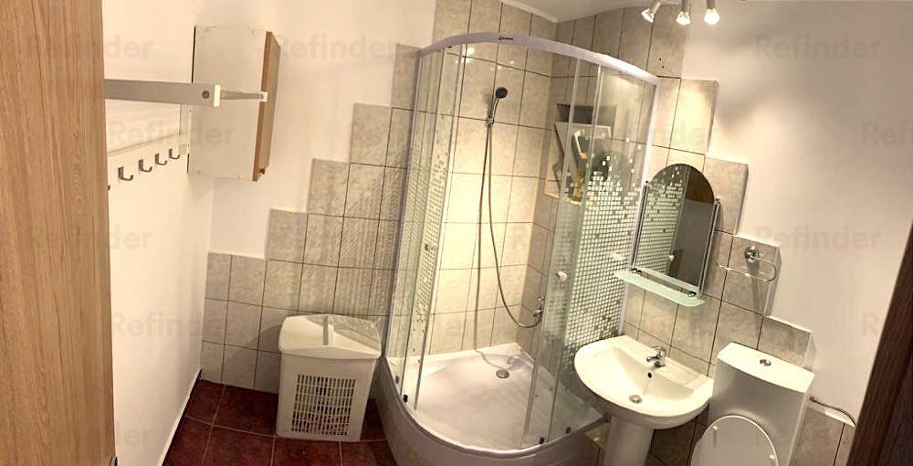 Vanzare apartament 2 camere Stefan cel Mare  Colentina