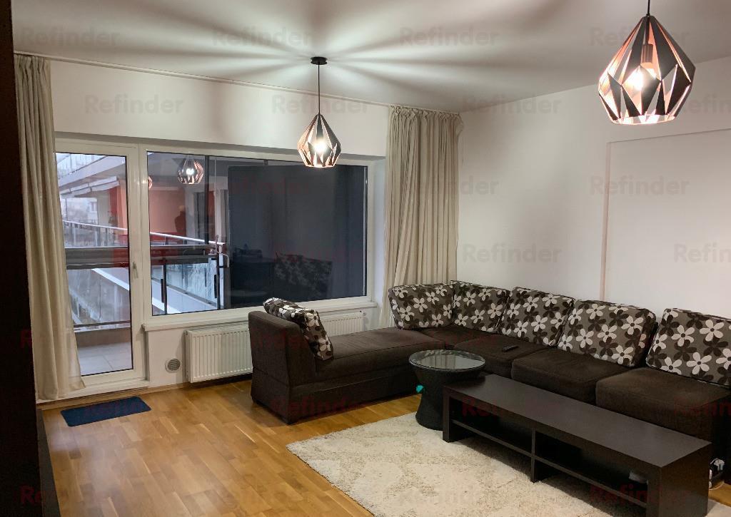 Vanzare apartament 2 camere Dristor  New Town