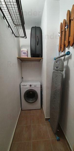 Inchiriez Apartament 2 camere, zona Tineretului