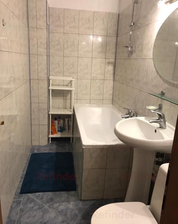 Apartament 3 camere de inchiriat in zona Timpuri Noi