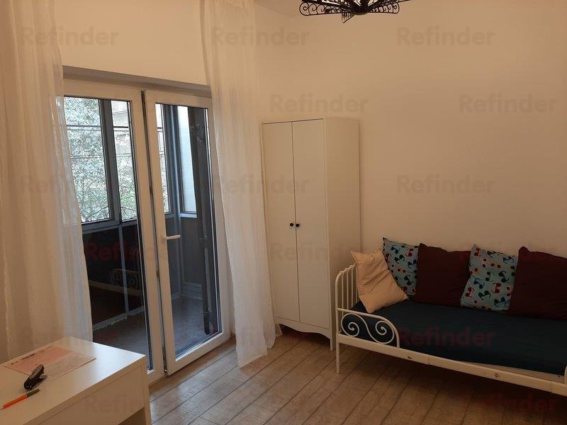 Inchiriere apartament 3 camare  Ion Mihalache