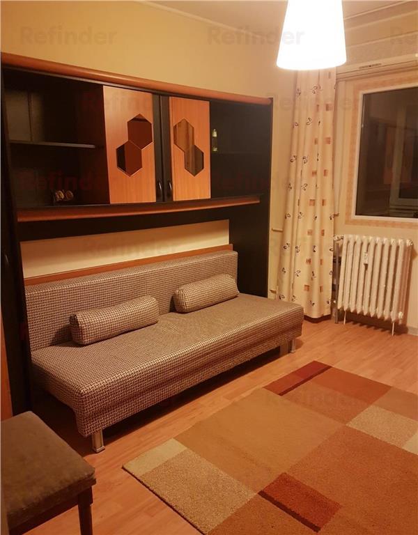 Vanzare apartament 4 camere Mosilor  Fainari, Bucuresti