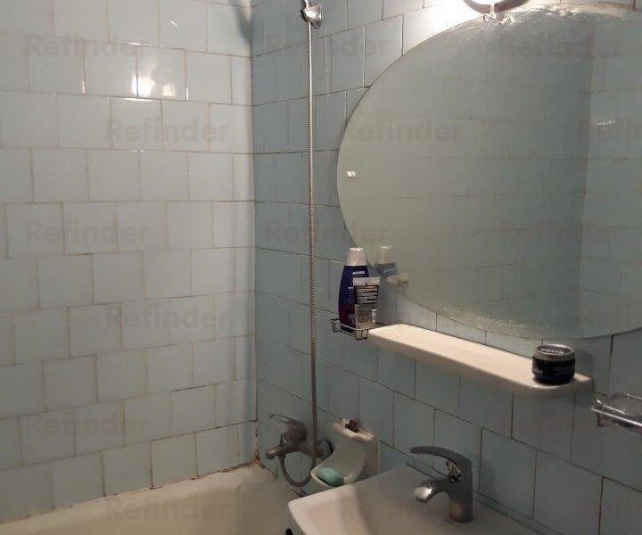 Vanzare apartament 2 camere Banu Manta
