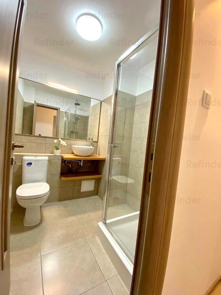 Inchiriere apartament 3 camere Stefan cel Mare  IGP, Bucuresti