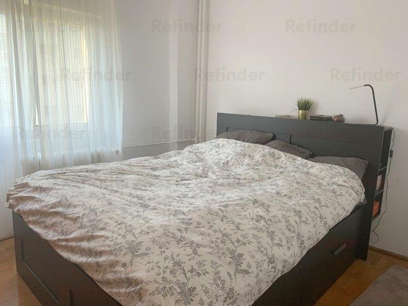 Vanzare apartament 3 camere  Turda
