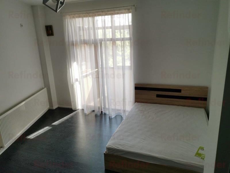 Oferta inchiriere apartament 2 camere Mosilor