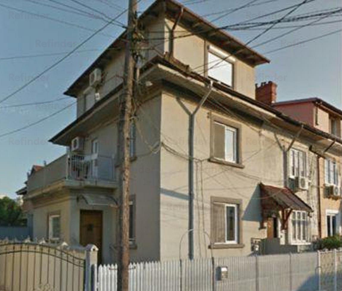 Oferta inchiriere vila in zona Piata Alba Iulia