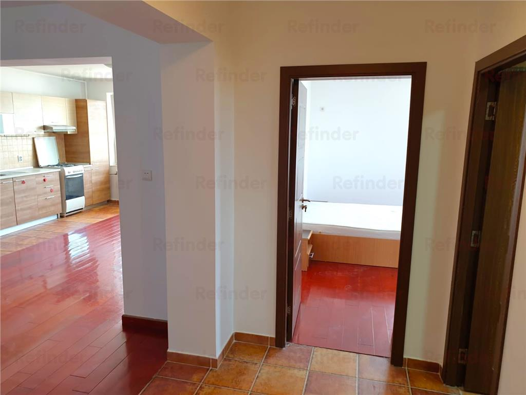 Vanzare apartament 2 camere Gara de Est  Baicului