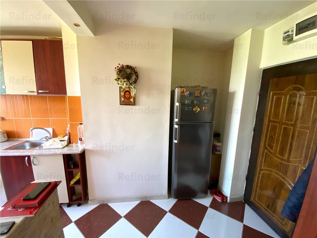 Vanzare Apartament 2 camere Metrou Obor