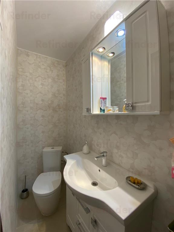Vanzare apartament 3 camere Dristor | recent renovat | mobilat si utilat